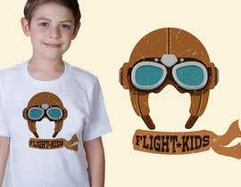 UsagiP tarafından Kids Fashion Brand için no 32