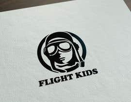 Faizalboy tarafından Kids Fashion Brand için no 30