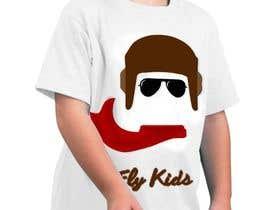 paulinahernandez tarafından Kids Fashion Brand için no 21