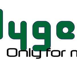 Nro 166 kilpailuun new product name käyttäjältä venkatbudarapu
