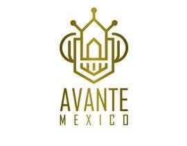 MNJPR12 tarafından Logo for a new Non Profit Foundation for MEXICO's Problems için no 22