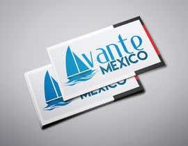 Grochy tarafından Logo for a new Non Profit Foundation for MEXICO's Problems için no 18