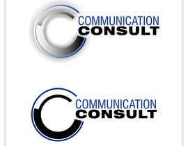 grupooma tarafından Design a Logo için no 73