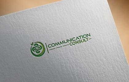 taufik420 tarafından Design a Logo için no 19
