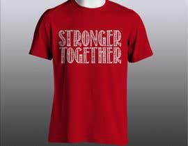 KangSolehudin tarafından Design a T-Shirt - 2 design için no 34