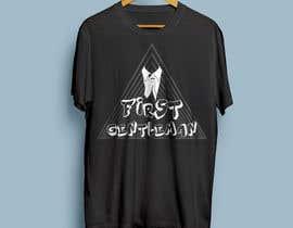 sauravarts tarafından Design a T-Shirt - 2 design için no 36