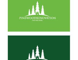 #73 untuk Design a Logo for Construction Company oleh ramandesigns9