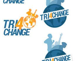 #50 untuk Design a Logo for a non-profit Triathlon Organization/Club oleh mariolaforgia197