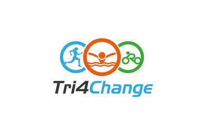 nº 67 pour Design a Logo for a non-profit Triathlon Organization/Club par pvcomp