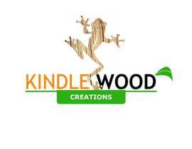 #87 for Design a Logo for woodcraft company af ijahan