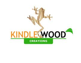 #87 untuk Design a Logo for woodcraft company oleh ijahan