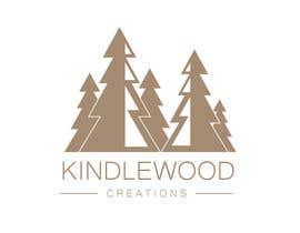 #4 untuk Design a Logo for woodcraft company oleh vupeyadu