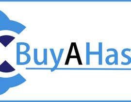 #25 for Design a Logo for BuyAHash af debram