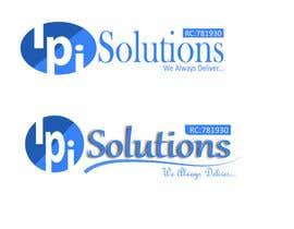 ayesayes484 tarafından Redesign a Logo için no 24