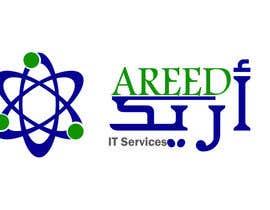 aishaelsayed95 tarafından Design a Logo with English and Arabic için no 33