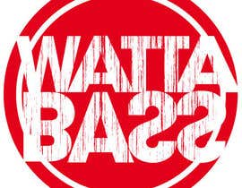 #8 para Need a cool intro beat to background music por wattabass