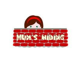 moilyp tarafından Fun logo for new business için no 6