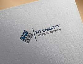 sunlititltd tarafından Logo For Charity PT organisation FCPT için no 50