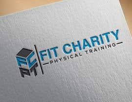 maninhood11 tarafından Logo For Charity PT organisation FCPT için no 61