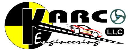Contest Entry #344 for Logo Design for KARCO Engineering, LLC.