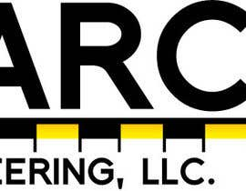 nº 271 pour Logo Design for KARCO Engineering, LLC. par OragamiArtwork