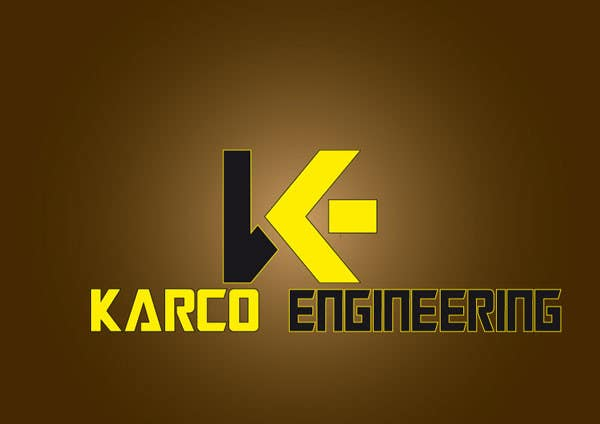 Contest Entry #350 for Logo Design for KARCO Engineering, LLC.