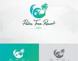jashidatr tarafından Design a Logo için no 8
