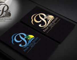 Slavajan tarafından Design a Logo için no 30