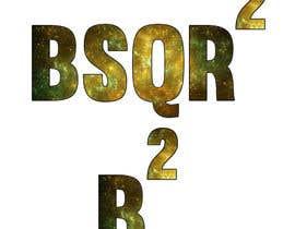 Nro 46 kilpailuun A t-shirt for: BSQR2 käyttäjältä renatsdelta