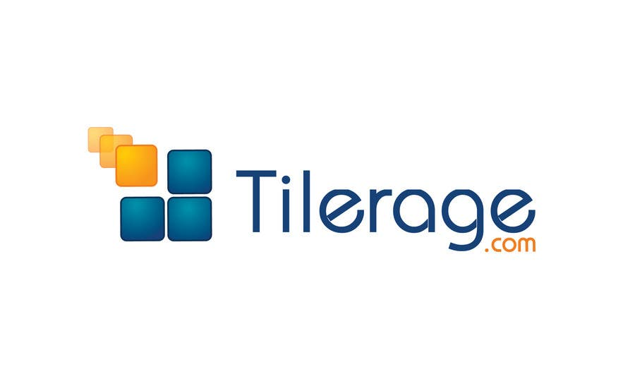 #261 for Logo Design for Tilerage.com by soniadhariwal
