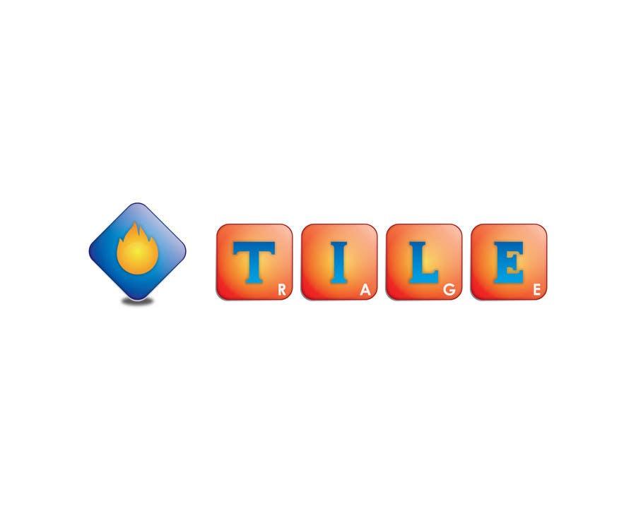 Contest Entry #                                        173                                      for                                         Logo Design for Tilerage.com