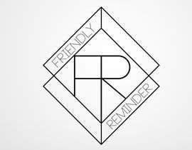 renanbonin tarafından Inspiring Logo Design Project için no 61
