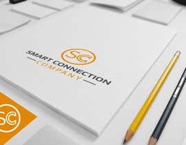 #122 untuk Design a Logo for a manufacture oleh mamunfaruk