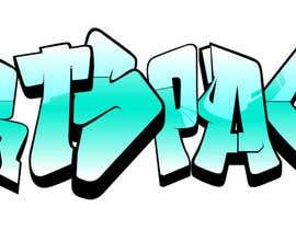 oto17 tarafından Animate this text için no 8