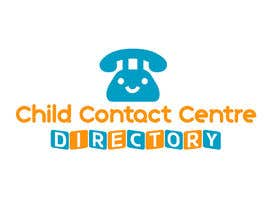 #38 for Design a Logo for a children centre af Niroj123