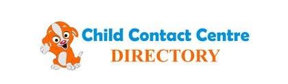 #36 para Design a Logo for a children centre por mihiricreations
