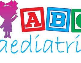 #11 for Logo for new company: ABC Paediatrics by SantanuHait