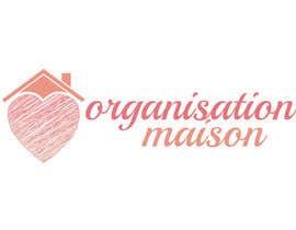 #75 para Design a logo for a modern blog for women por vladspataroiu