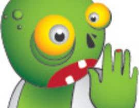 fer100marco tarafından Design some Emotes for twitch.tv/klindalol için no 5