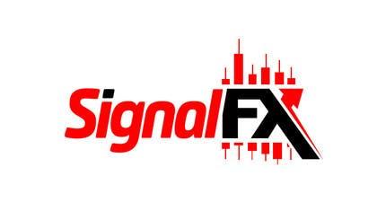 silverhand00099 tarafından Forex Trading Investment Company Logo için no 308