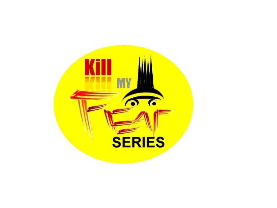 Konkurrenceindlæg #                                        25                                      for                                         Book Series Logo