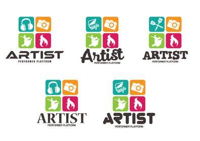 valemambretti tarafından Design a Logo için no 175