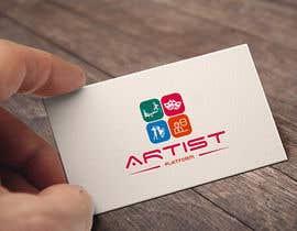 BShakil22 tarafından Design a Logo için no 160