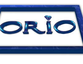 #1 para Renew ORIO Logo por Fiori