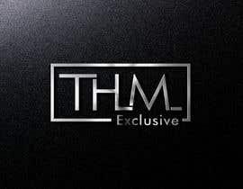 elbugraphic tarafından Design a logo for our company için no 17