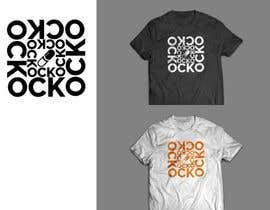 #10 for Design a T-Shirt for a word Pillock af ahmadzaimhamzah