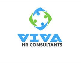 #77 for Design a Logo for our HR Consulting company by iakabir