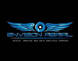 eduardsanfelix tarafından Contest: Aerial Logo Design Needed için no 87