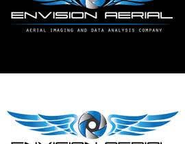 eduardsanfelix tarafından Contest: Aerial Logo Design Needed için no 93