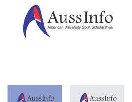 #3 for Design a Logo for AUSS INFO by agusTH